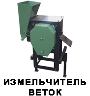iv_111