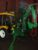 Экскаватор навесной для минитрактора - Изображение1