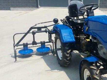 440x440-kosilka-zadnyaya-skaut-brm-80-k-mini-traktoram_2.979