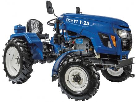 440x440-tractor-t-18-or-t-25-3.979