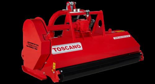 toscano-dal-parçalama-1-1024x559